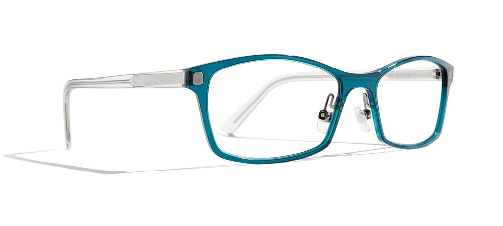 Optiker og briller i Ry nær Silkeborg