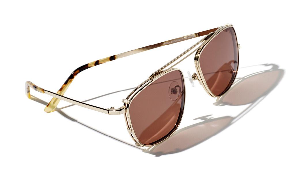 solbriller ry og silkeborg